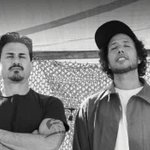 Image for the Tweet beginning: Rage Against the Machine @RATM