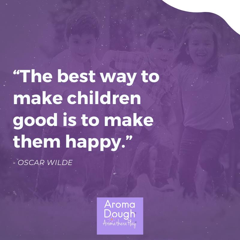 What gives your children joy?  #glutenfree #glutenfreelife #glutenfreekids #aromadough #naturalplaydough #naturalliving #celiackids #naturalkids #nogluten #momsoninstagram #playdough #kid #play #child #kidsofinstagram #kidsparty #kidstagram #fun #kidsofigpic.twitter.com/s5Hpx8bvgx