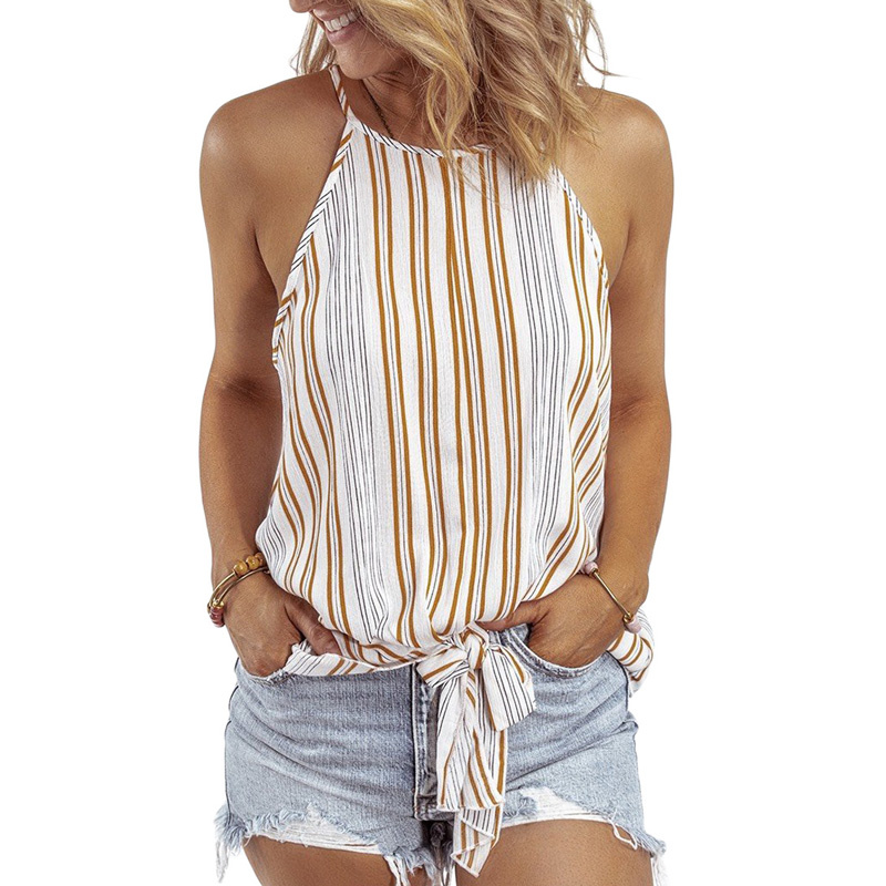 55% off - only $14.99!  #newarrival #summerfashion #ootd #fashionista #sale  https://t.co/SI82ewYwGP https://t.co/9gQIqptY35