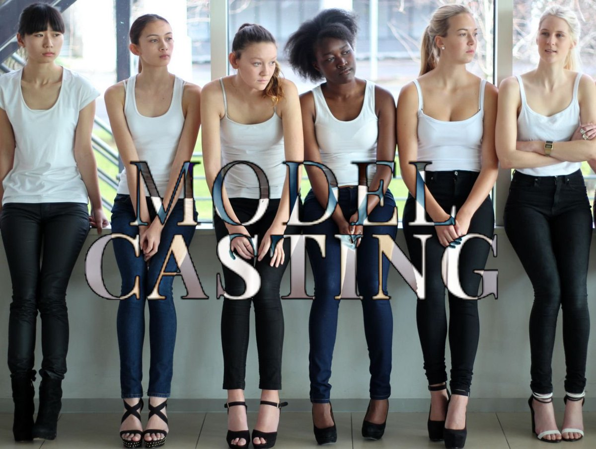 #NowCasting  #FashionWeek )) Get your #Dm on Now .haha !!! #Allmodels 4 ( music please .haha )  #LosAngelesFashionWeek#DM #Name #Cell #dress #size )) Seeking : #femalemodels  #malemodels  #PetiteModel #plussizemodels  #kidsmodels  #alternativemodels #models  #phoneticcastingpic.twitter.com/JR6jhSxfRe