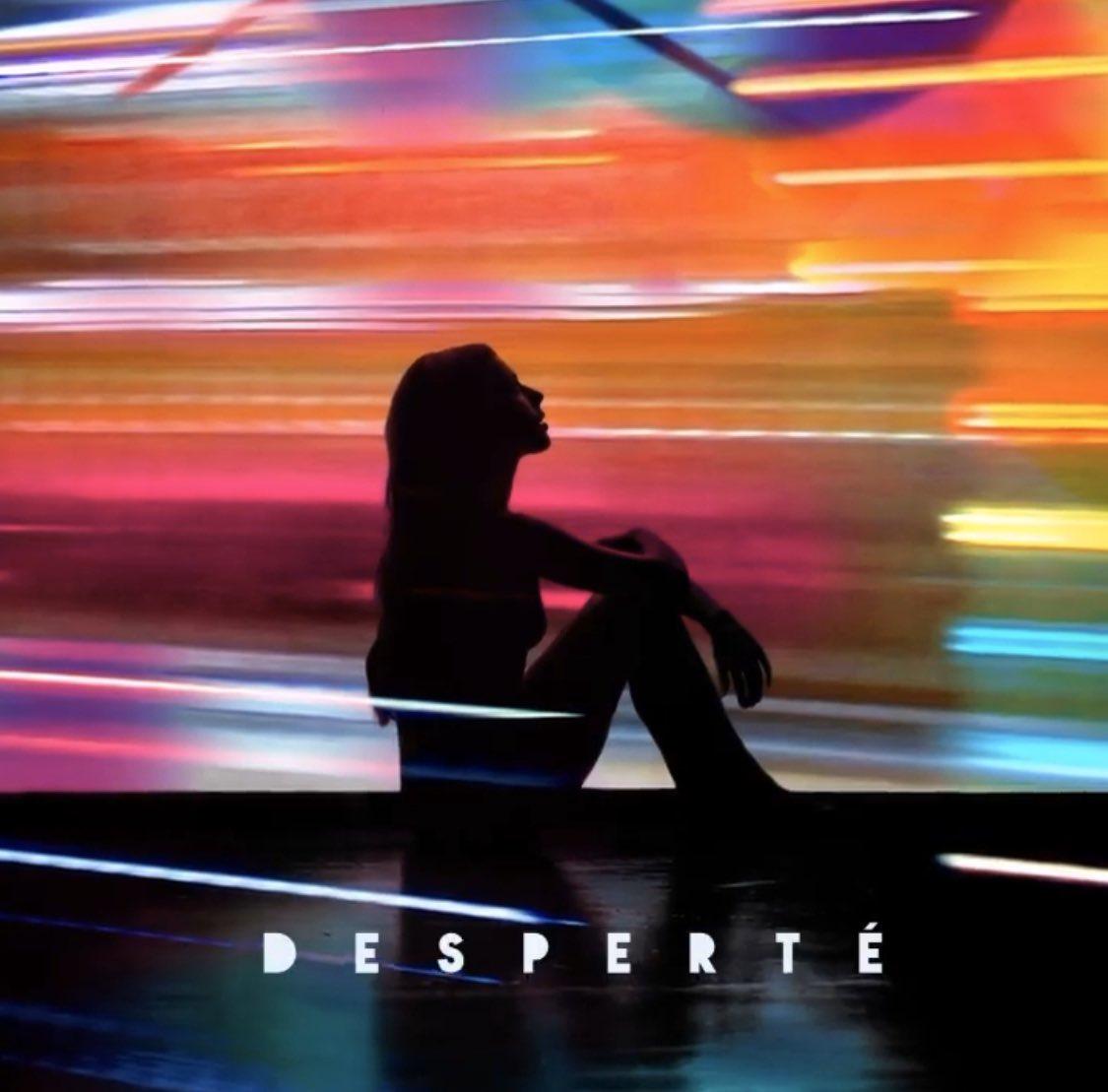 """Miriam Rodríguez >> álbum """"La dirección de tu suerte"""" EQsWY3LWoAAoJU4?format=jpg&name=medium"""