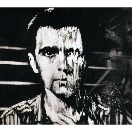 Happy Birthday, Peter Gabriel.