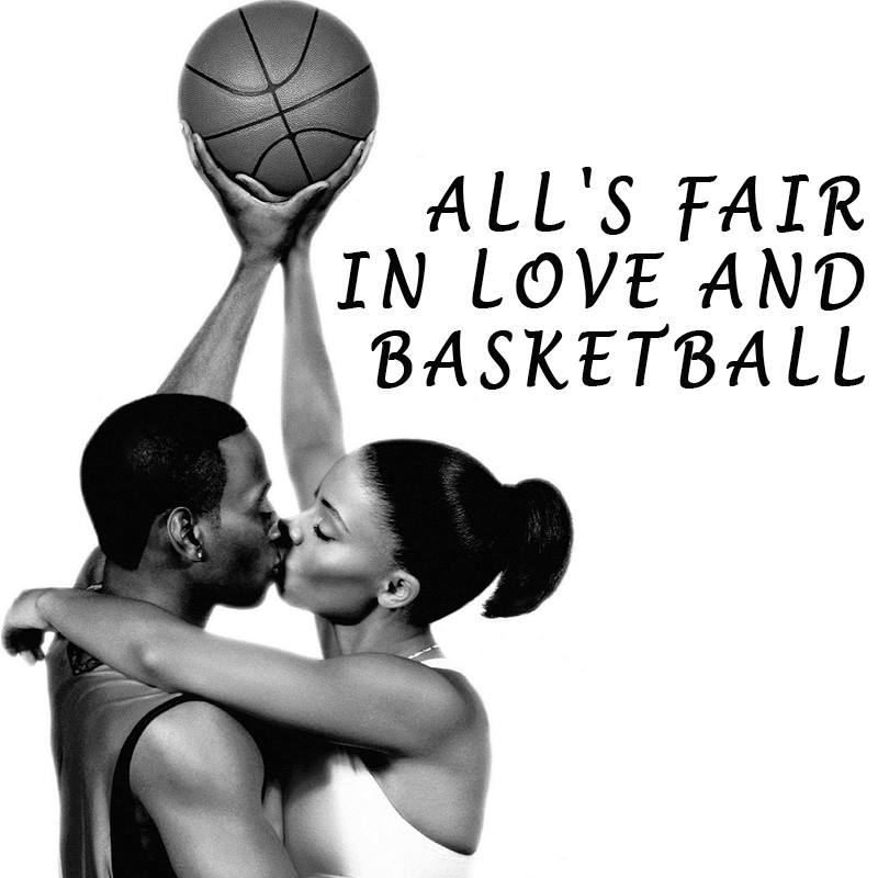 Celebrate the 20th anniversary of #LoveAndBasketball in select theatres. Click here to get your tickets: http://bit.ly/37rgc4h  @wbclassicfilms