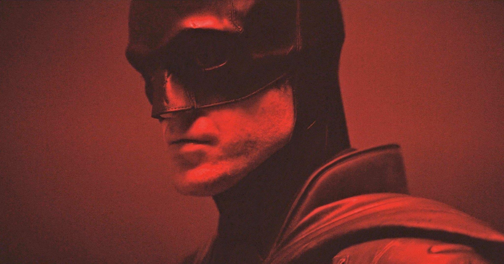 La serie spin-off de The Batman-posdata digital press
