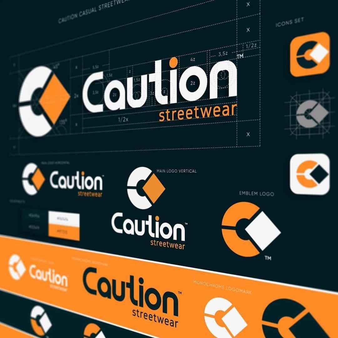 Caution Streetwear, comment what you think, follow @logobucket_co follow @logobucket_co Work by @logokeeper #websitedesigns #designingartz #logogrid #logopassion #logodesignersclub #logoconcept #logolearn #logoinspiration #logodaily #dailylogochallenge #logoexcellent #logopic.twitter.com/IWqbTuZGiG