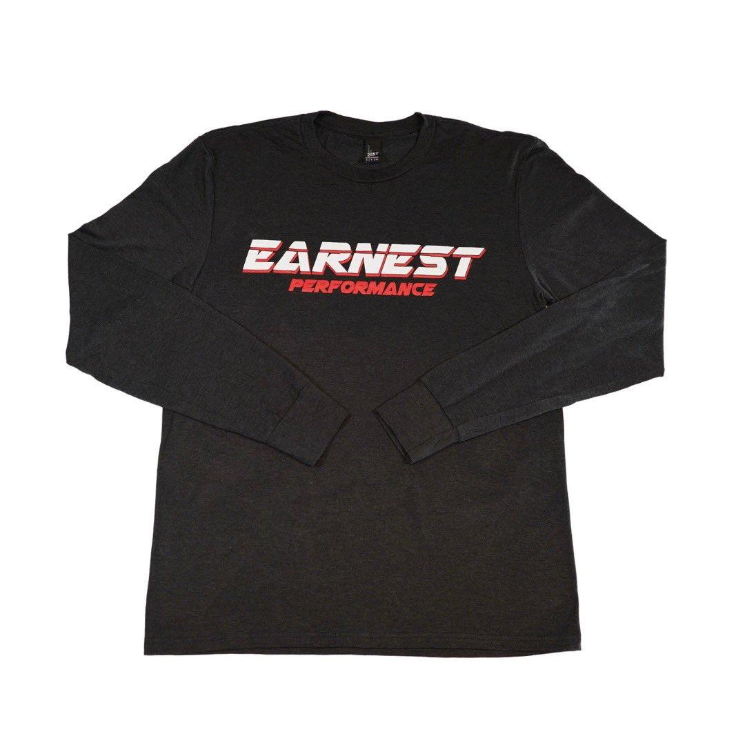 EarnestPerform photo