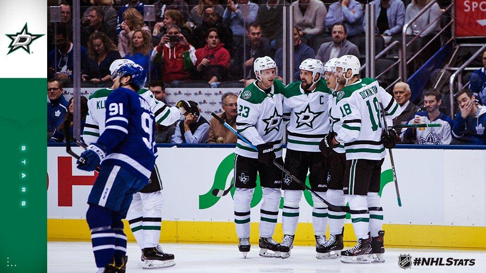 @PR_NHL's photo on jamie benn