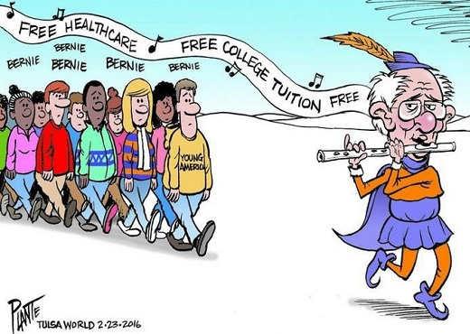 Bernie way of leading.   Media Source: https://politicallyincorrecthumor.com/meme-galleries/bernie-sanders-meme-gallery/…  #conservative #conservatives #freedom #America #conservativenews #conservativepolitics #closetconservative #USA ##patriot #Republican  #MAGA #KAG #triggered #USA#SocialismSucks #SocialismKills #BigGovSuckspic.twitter.com/nO12g8LMqY