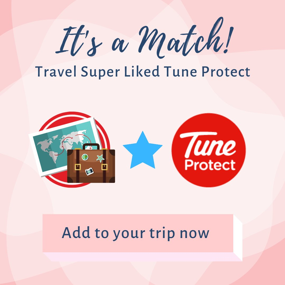 Tune Protect (@TuneProtect) | Twitter