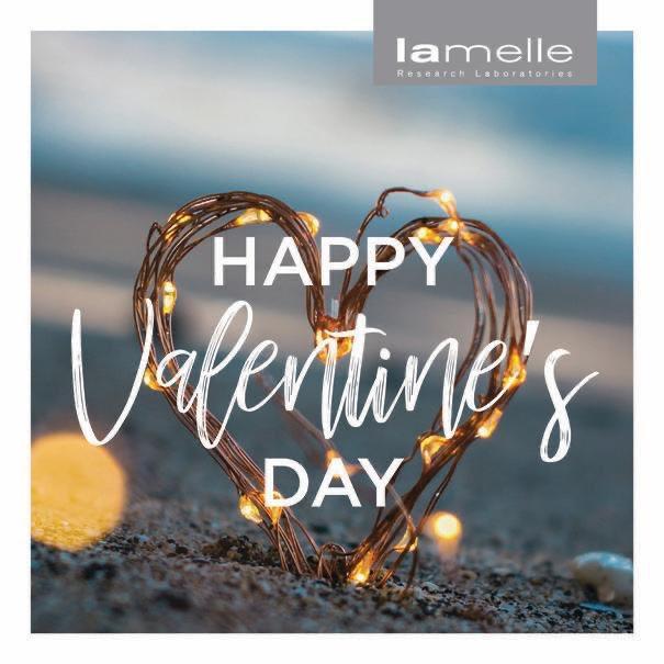 Happy Valentines Day #skin2go #skinlovers#valentinesday #skingoals #skinpositivity #love #loveyourselfpic.twitter.com/V6idtbagfg