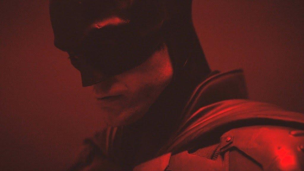No podemos dudar de las capacidades interpretativas de #RobertPattinson ni de la dirección de #MattReeves, pero por nuestra parte, lo que necesitamos es una película de #Batman, no de Bruce Wayne, interpretada por #ScottAdkins en la que no se quite el traje a lo Dredd. pic.twitter.com/E5bhlKtWY3
