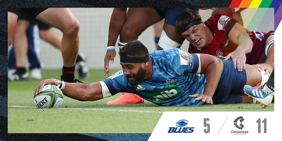 BluesRugbyTeam
