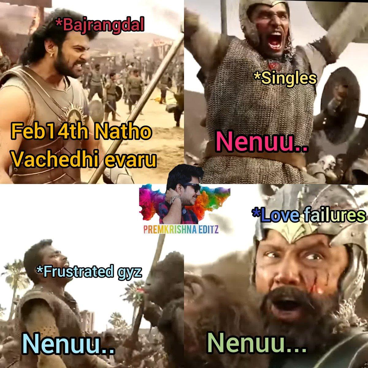 Like & follow for more fun#single #Crickettrolls #telugutrolls #tamiltrolls #tamilcomedy #telugucomedy #telugumemes #teluguedits #funnyedits #telugucomedy #trending #bestmemes #jabardasth #adhirindhi #trending #telugucomedy #telugumemespic.twitter.com/uDhhbtbMz2