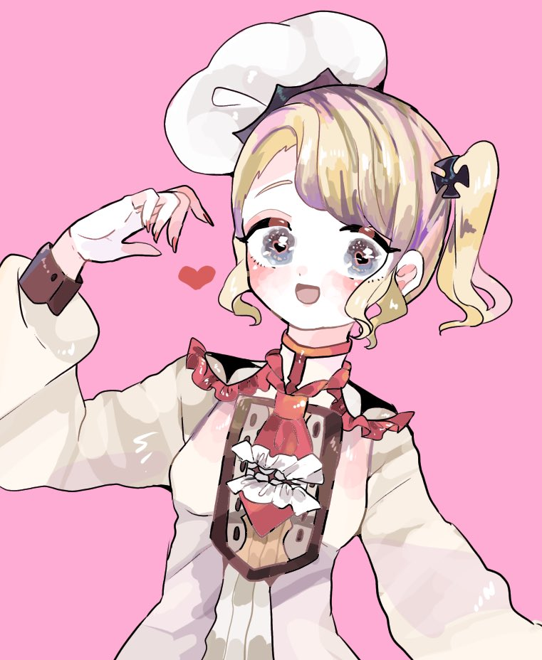 RT @hanatizu: ハッピーバレンタイン❤️💕  #バレンタインデー https://t.co/gJnu4Ze6KA