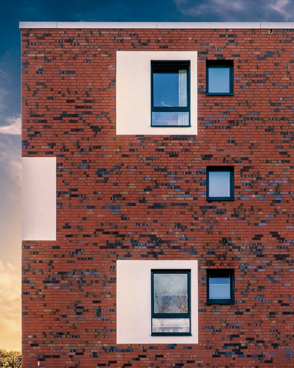 Stein auf Stein  #Wolfenbüttel #wolfenbuettel #echtlessig #lessingstadt #meineheimat #meinniedersachsen #meineregion #meinwolfenbüttel #fotos38 #cleanfacadespic.twitter.com/6Yd9kmYq1I