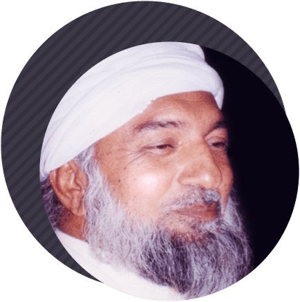 As a disciple of HDE Gohar Shahi, one has to be universally accepting. You must accept the truth no matter from which society or religion it comes from.#YounusAlGohar #FridayMotivation #FridayThoughts #religion #lovepic.twitter.com/TLKA6IOlke