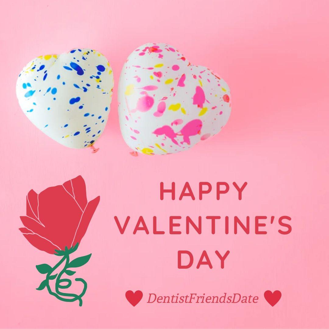 dentist dating site)