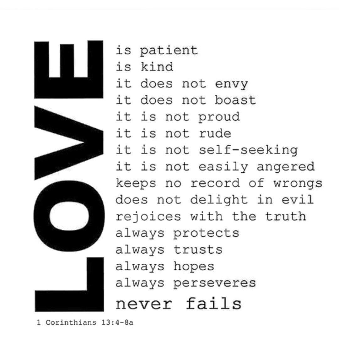RT @ADwande: Love 🌹 #ValentinesDay2020  #ValentinesDay  #Valentineday https://t.co/CMLpSZGypq