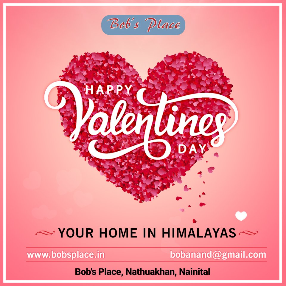 Bobs Place wishing you a very Happy Valentine Day.  #giftforhim #february #wedding #happyvalentinesday #pink #handmadegifts #coklatvalentine #proposeday #cute #hadiahunik #florist #giftforher #reddeadredemption #valentinespecial #loveyou #hadiahpacar #giftsforhim #flowerspic.twitter.com/QskL5dx43h