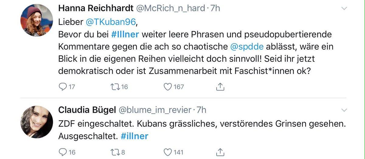 #illner