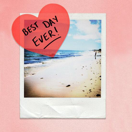 С Днём Влюблённых, любите друг друга, дарите всё самое лучшее и будьте внимательны к своим близким.  Блок для записей Heart   #follow4like #razverni #amazing #магазинподарков #подарок #необычныйподарок #лучшийподарок #разверни