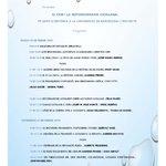 Image for the Tweet beginning: ✒️ Notícia al web:  Programa de