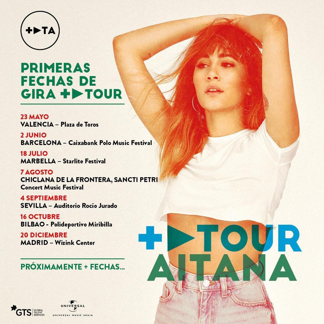 "Aitana >> Single ""Más De Lo Que Aposté (Feat. Morat)"" - Página 9 EQu4hmvW4AA-dj1?format=jpg&name=medium"