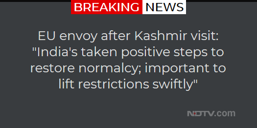 #Kashmir #J&K