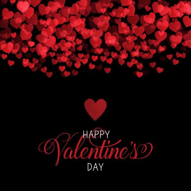 Alles liebe #valentinstag #valentines #valentine #allesliebe #liebe ##berlin #hauptstadtpic.twitter.com/YWtVr81BLL