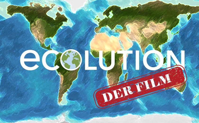ECOLUTION - Gut für unseren Planeten. Gut für Sie. Ressourcen schonen? Müll einsparen? Transport und Lageraufwand reduzieren? Kein Problem: https://youtu.be/0ldbI55gvIs  #ecolution #ressourcenschonen #umweltschutz #klimaschonen #klimaneutral #drschnell #hygiene #desinfektionpic.twitter.com/SoHyw2MR2l