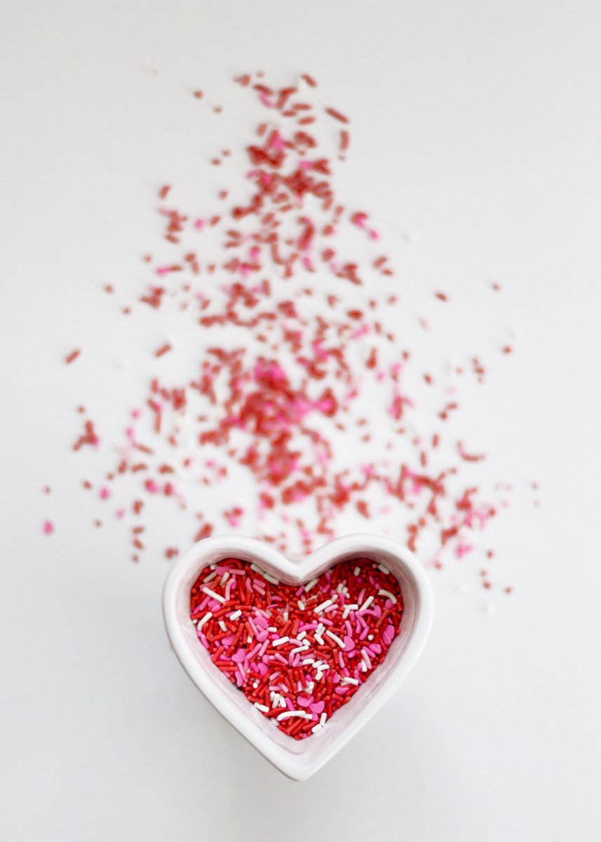 • Happy #valentines day •  We've been inundated with gift shopping, restaurant bookings & breaks away.  You deserve it #clients #happyclients #valentinelove #shopping #happylifestyle #otiumpic.twitter.com/hIt7NHKJmS