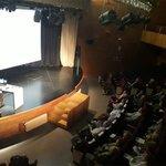 Image for the Tweet beginning: En marcha un nuevo ciclo
