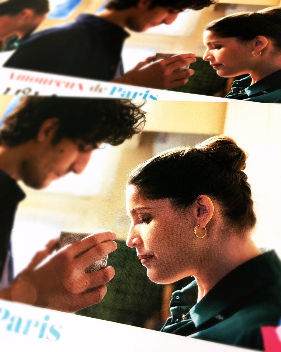 この映画を.. というよりは、レティシア・カスタが見たくて映画館へ。AWwww.. 至福の75分間#LhommeFidèle #AFaithfulMan #LouisGarrel #LaetitiaCasta #LilyRoseDepp #film #movie #moviemagic #nightvibe #instacinema #kennMovArch #instagood #instaphoto #photoofthedaypic.twitter.com/5tSl01VTII