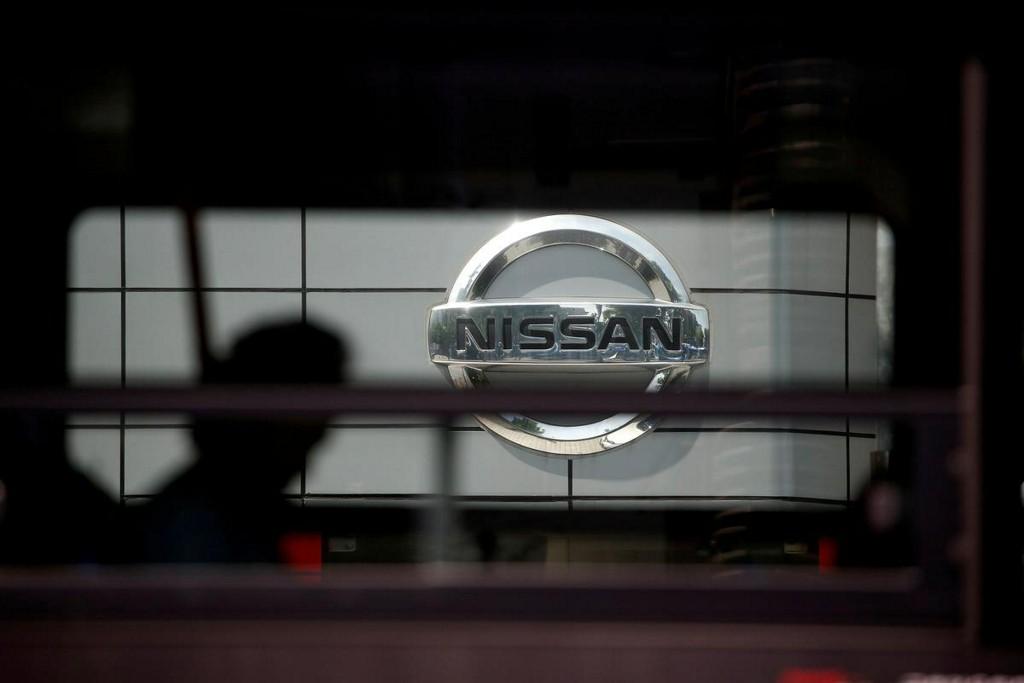Nissan's South Korean unit planning voluntary redundancies: source https://t.co/y6ObkKjM4s https://t.co/xMcPxvtmrf
