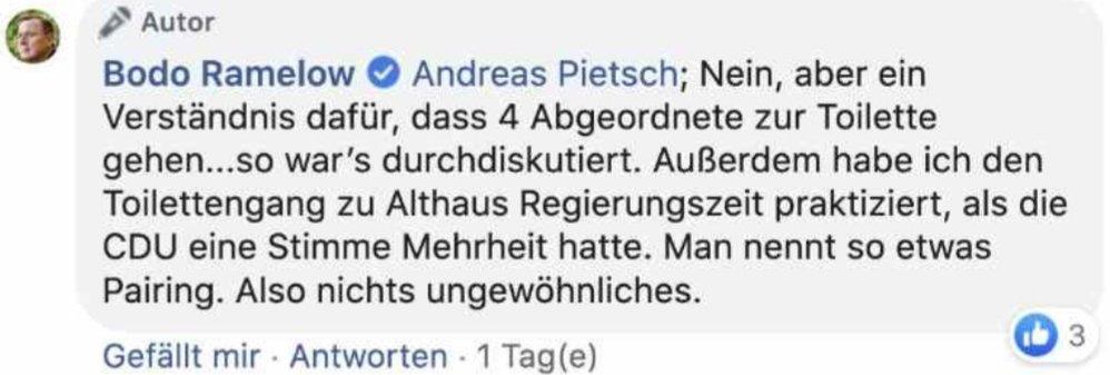 #maischberger