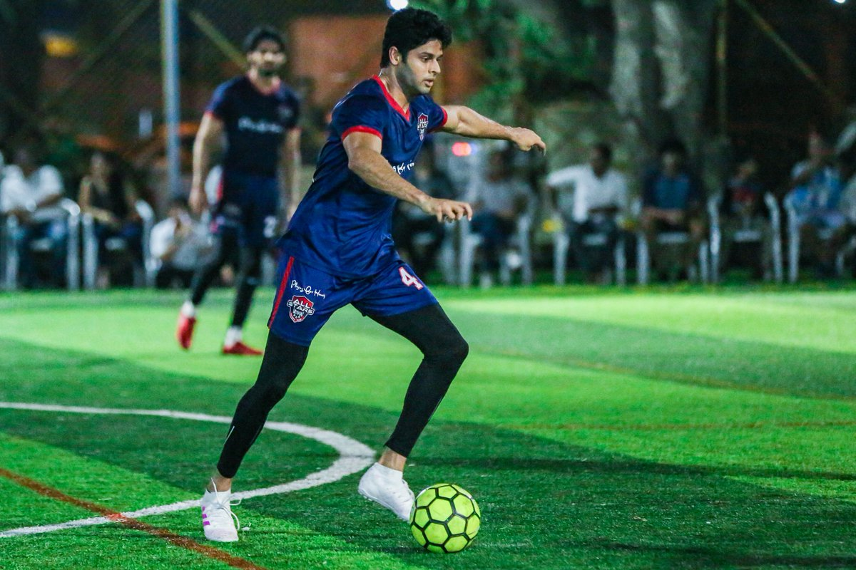 Wishing a very #HappyBirthday to our All Star @Abhimannyu_D on his special day. Have a great day and year ahead! . . #AllStarsFC #PlayingForHumanity #ASFC #Football #TheBeautifulGame #LetsPlay #Celebrities  #Bollywood #Celebspic.twitter.com/4v3oAcRA3R