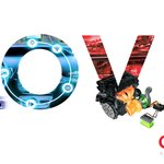 From city streets to race tracks and beyond, nothing gets our ❤️ pumping faster than cutting-edge technology. Happy Valentine's Day! #valentinesday #loveisintheboost