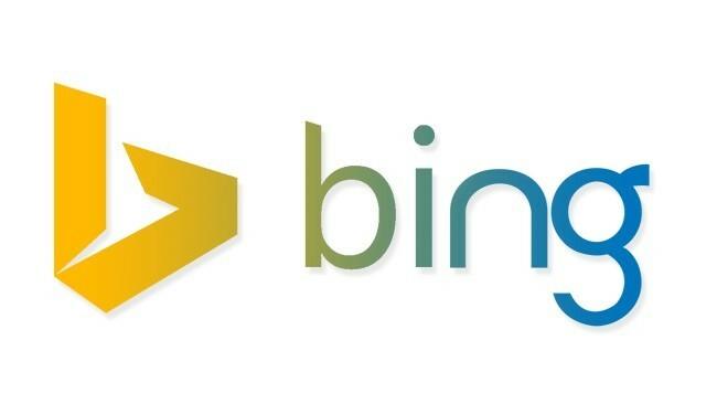 test ツイッターメディア - Microsoft recapacita y tras escuchar a los usuarios y su quejas, no forzará que Bing sea el buscador en Office 365 ProPlus https://t.co/l6u2or1QWt https://t.co/FPXTYjBshK