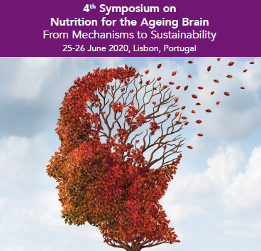 ⚠️Good news! There is still time to benefit from the early bird registration for our #AgeingBrain Symposium! We jumped the gun on that last tweet - excitement is running high about this event and we can hardly wait for it! ✨🤭