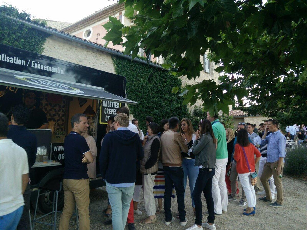 test ツイッターメディア - Le Kouign Amann, en exclusivité @Foodtruck KER ZESTO - Chez HIGHCO, 365 avenue Archimède (AIX LA DURANNE) [Campaign URL] ou au 25 L'EPHEMERE, 25 rue de la République à MARSEILLE Galette de la semaine: La 3 fromages (oeuf miroir, emmental, chèvre, mozzarella). https://t.co/Wyd1WjmTsr