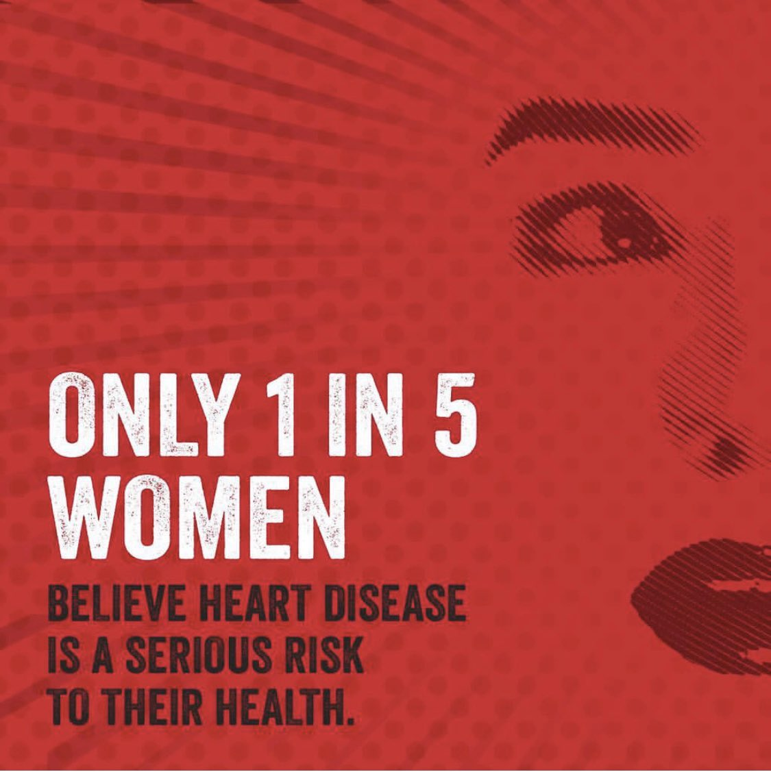 Please @RepMaloney support this H. Res 643 for #heartequity for #Women @WHA twitter.com/MDoftheheart/s…