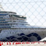 Image for the Tweet beginning: Cruise industry gives Asia a