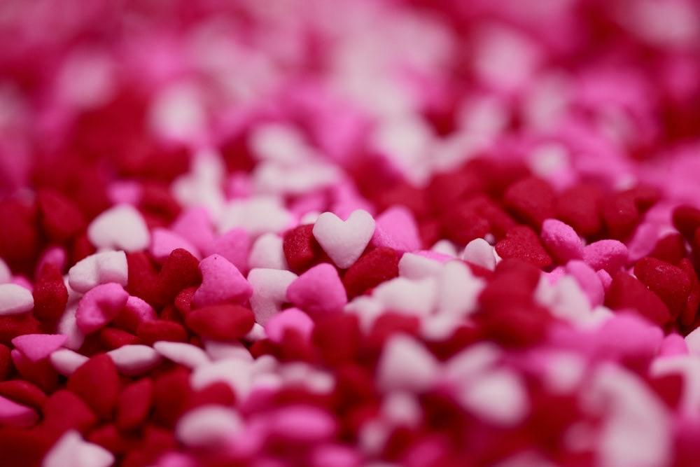 #Valentinstag