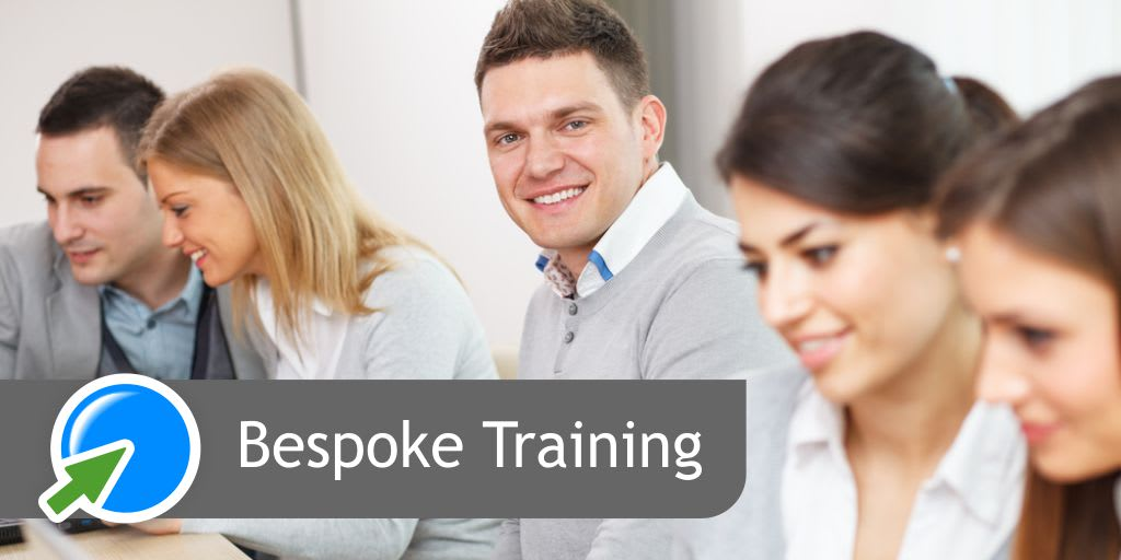 Do you know that we offer bespoke training to cover all your social media needs? Discover more: http://bit.ly/2EbK6N1  #socialmediatraining #socialmediahelp pic.twitter.com/Cs7jH24JqU
