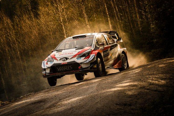 WRC: 68º Rallye Sweden [13-16 Febrero] - Página 4 EQuiaMtW4AEgQCR?format=jpg&name=small