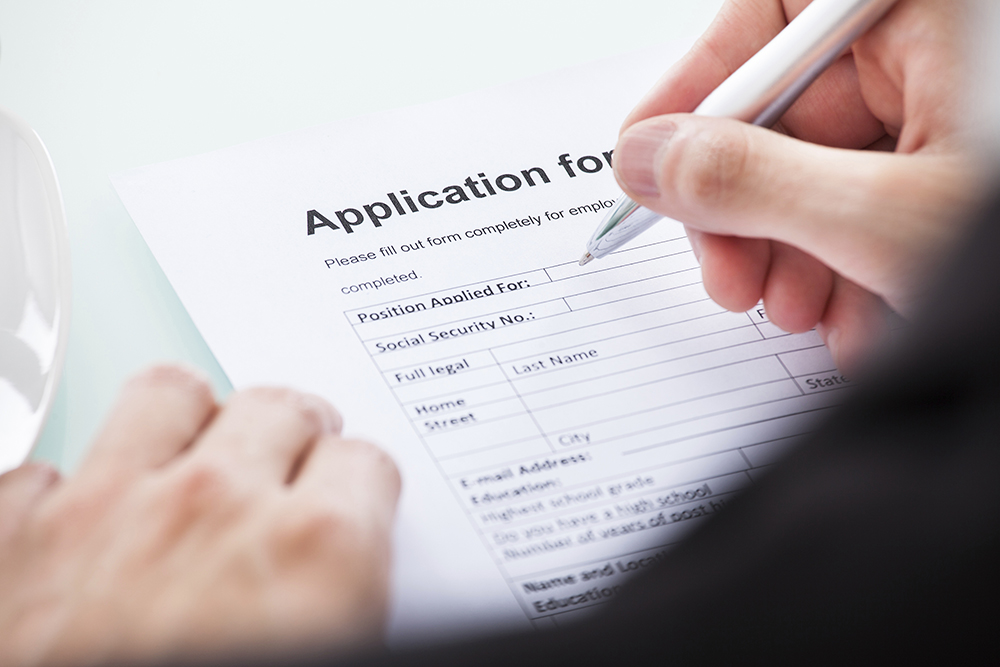 Not sure what to put on your CV? The @YCHertfordshire  #Letchworth  Access Point is open TODAY 2-5pm. If youre aged 13-19 drop in & see a pesonal adviser who can help you with writing your CV and looking for work. No booking required!  https://www.ychertfordshire.org/support-for-young-people/yc-hertfordshire-access-points/letchworth/  …  #jobs  #careers