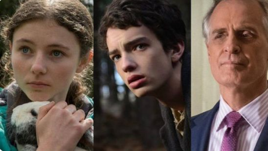 Casting # ThomasinMcKenzie,# KodiSmitMcPhee, #FrancesConroy,# KeithCarradine, #PeterCarroll,  &  #AdamBeach  have joined the cast of @Netflix's #ThePoweroftheDog, directed by @jane_campion.  The movie follows 2 brothers living on a 1920s Montana ranch.pic.twitter.com/A3ie3GR5wH