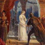 Image for the Tweet beginning: Happy #ValentinesDay. Queen Victoria's eldest