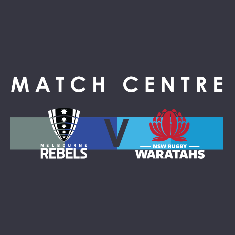 NSWWaratahs