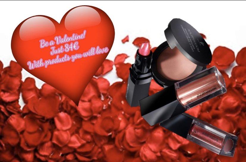 Schönen Valentinstag